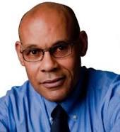 Portrait of Jeffrey Stewart
