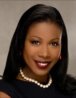 portrait of isabel wilkerson