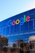 Google Award Image