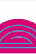 Logo of Sustainable Horizons institute