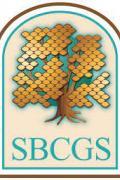 sbcgs logo