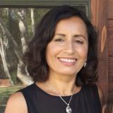 photo of Rosa Pinter