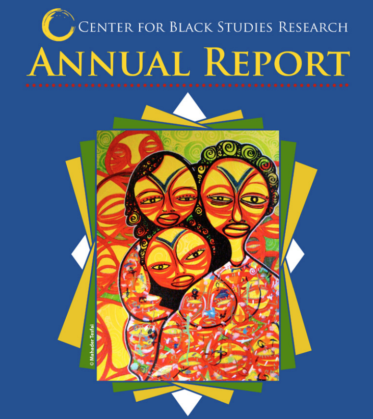 annual report cover image